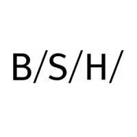 cliente_bsh