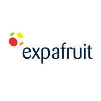 cliente_expafruit