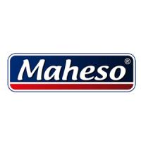 cliente_maheso