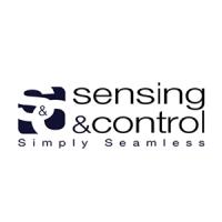 cliente_sensing