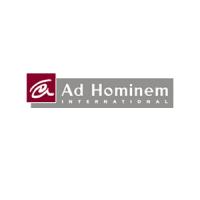 cliente_adhominem