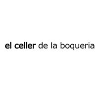 cliente_celler