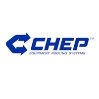 cliente_chep