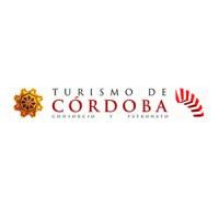 cliente_cordoba
