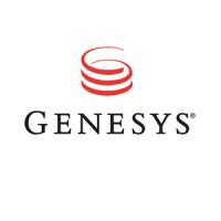 cliente_genesys