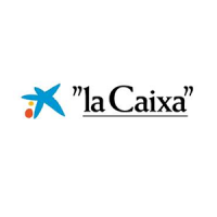 cliente_lacaixa