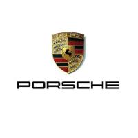 cliente_porsche