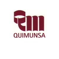 cliente_quimunsa