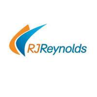 cliente_reynolds