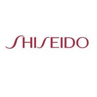 cliente_shiseido