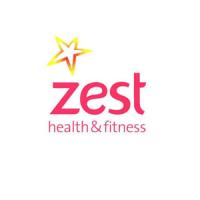 cliente_zest