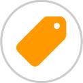 consultores_branding