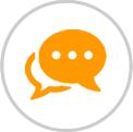 consultores_comunicacion